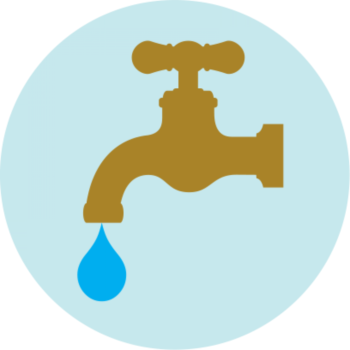 Icons/water.png